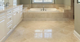 Marble cleaning in Beverly Hills | (310) 545-8750